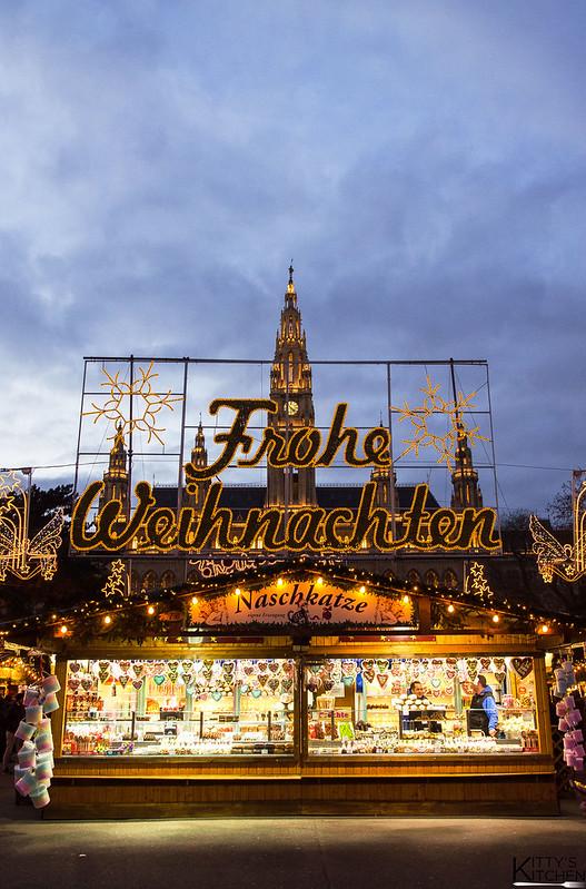 Vienna-mercatinodinatale