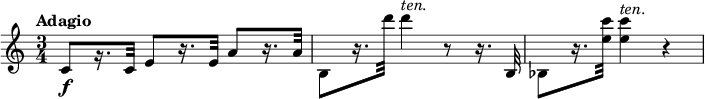 Symphony No. 36, Wolfgang Amadeus Mozart