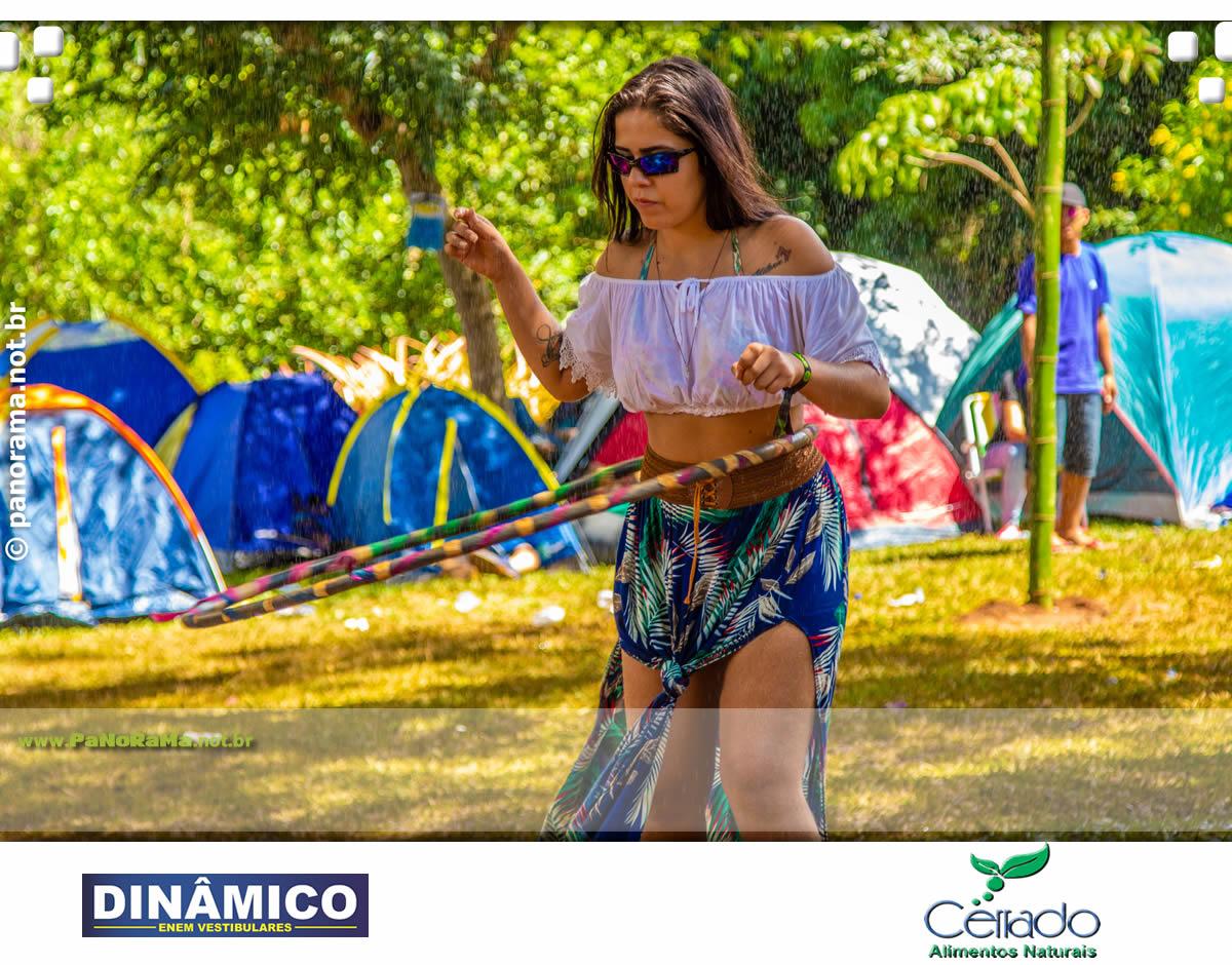 PaNoRaMa COD (261)