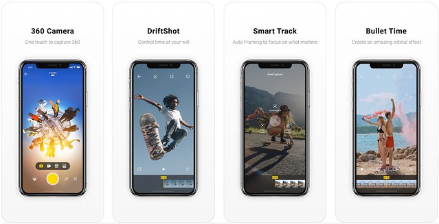 insta360onex_app