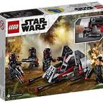 lego star wars 2019 75226 02