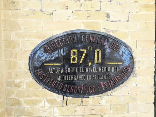 Carrión de los Céspedes, 11/08/2018