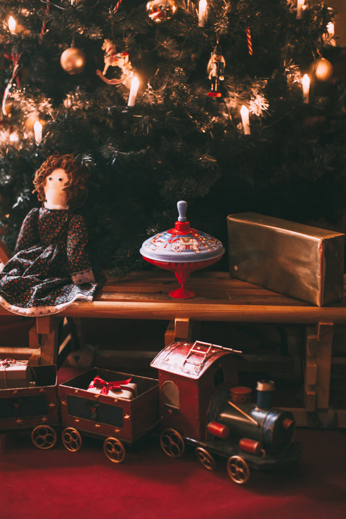 agory christmas-29