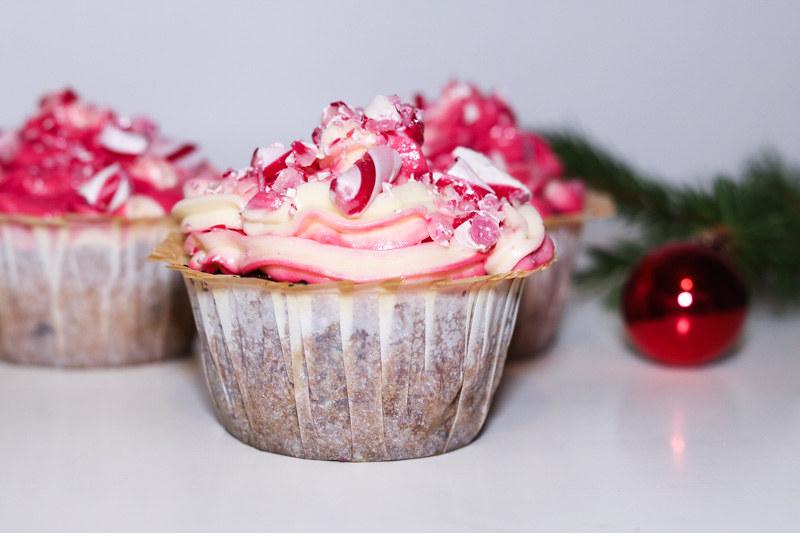 Palakakkuakiitos_leivontablogi_hedelmä_muffinsit