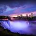 Niagara falls by Patrick Foto ;)