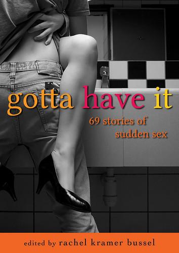 gottahaveitnewebookcover