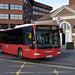 23111 Stagecoach London