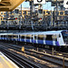 TfL Rail 345013