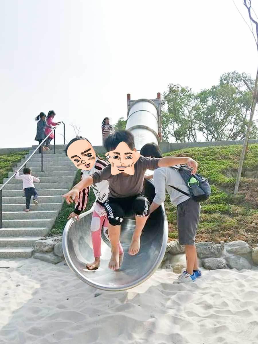 高雄小港森林公園-14