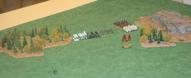 [1805 - Elfes Noirs vs Nains] Assaut sur Karak-Gramutt 33147557288_01c85849d2_c