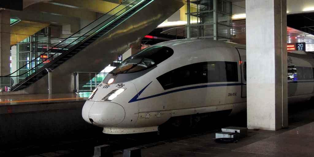 premier-train-chine-sans-conducteur