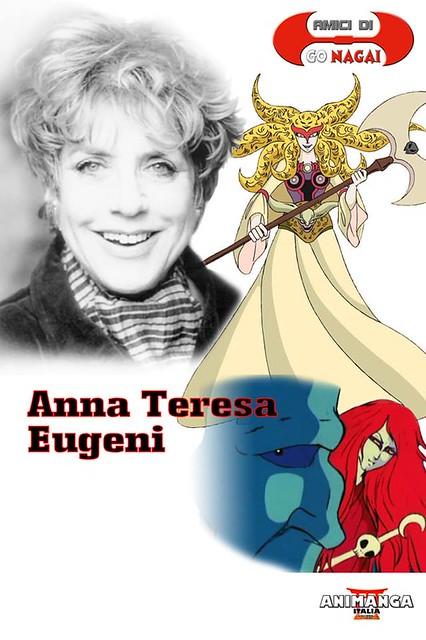 Japan day 2019 - Anna Teresa Eugeni