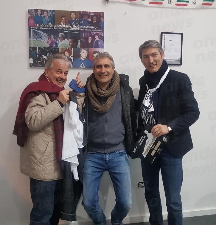 Soci-onorari-Pellegrino-E-D'Elia-juve-club-sapri-1