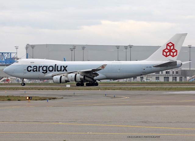 B747-400F Cargolux LX-ICL-006 in, Canon EOS 60D, Sigma 50-500mm f/4.5-6.3 APO DG OS HSM