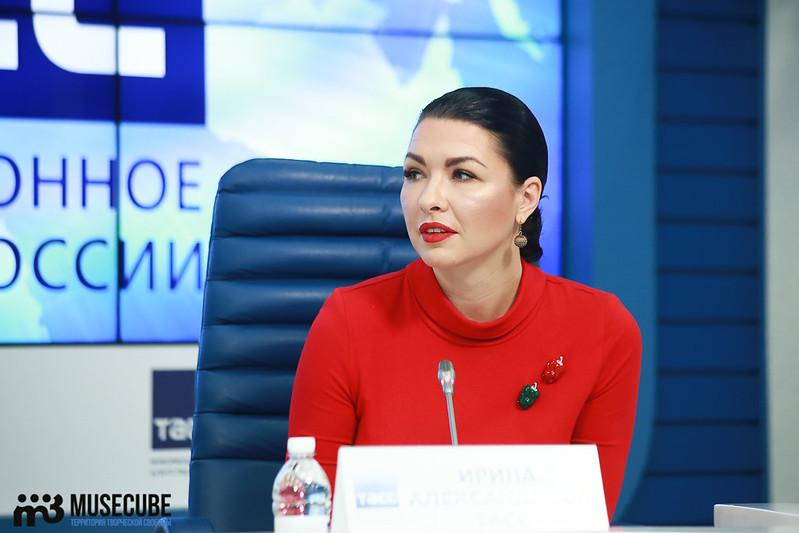 Press-konferencia_TASS_015