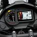 Kawasaki VERSYS 1000 SE 2021 - 6