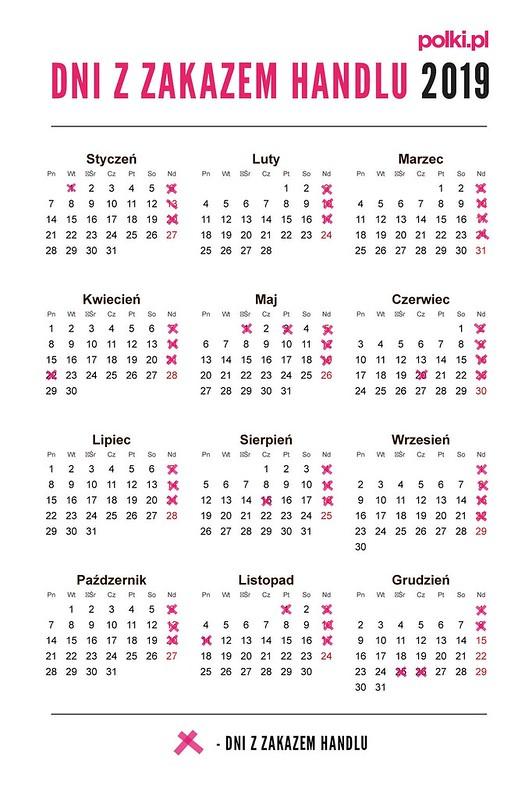 zakaz-handlu-w-niedziele-kalendarz-2019-2418989