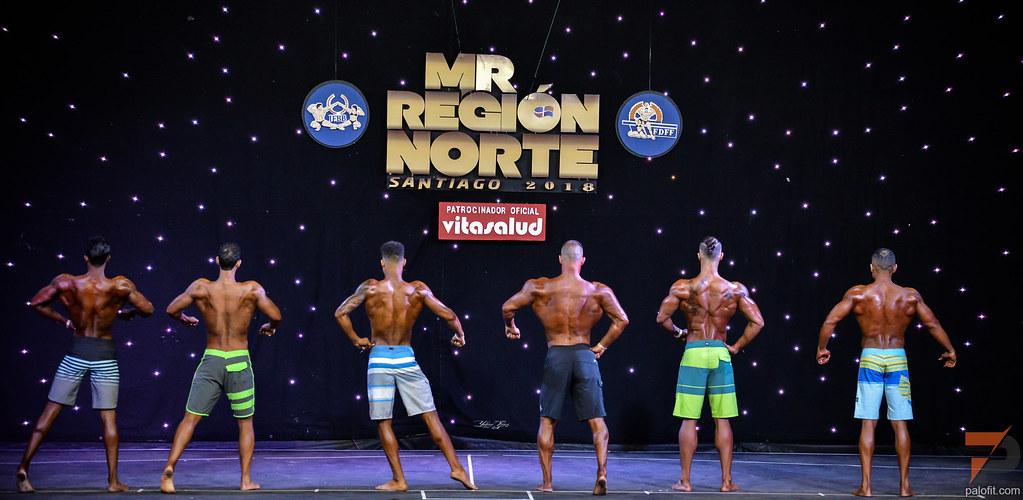 FDFF(Mr. Region Norte 2018)-78 copy