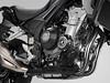 Honda CB 500 X 2019 - 1