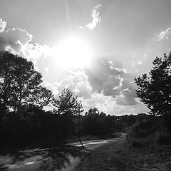 Cantal - Photo of Fridefont