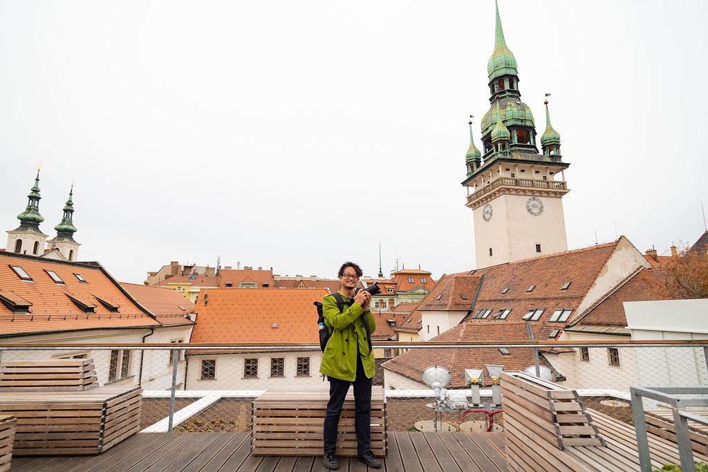 czech_brno_travel-87
