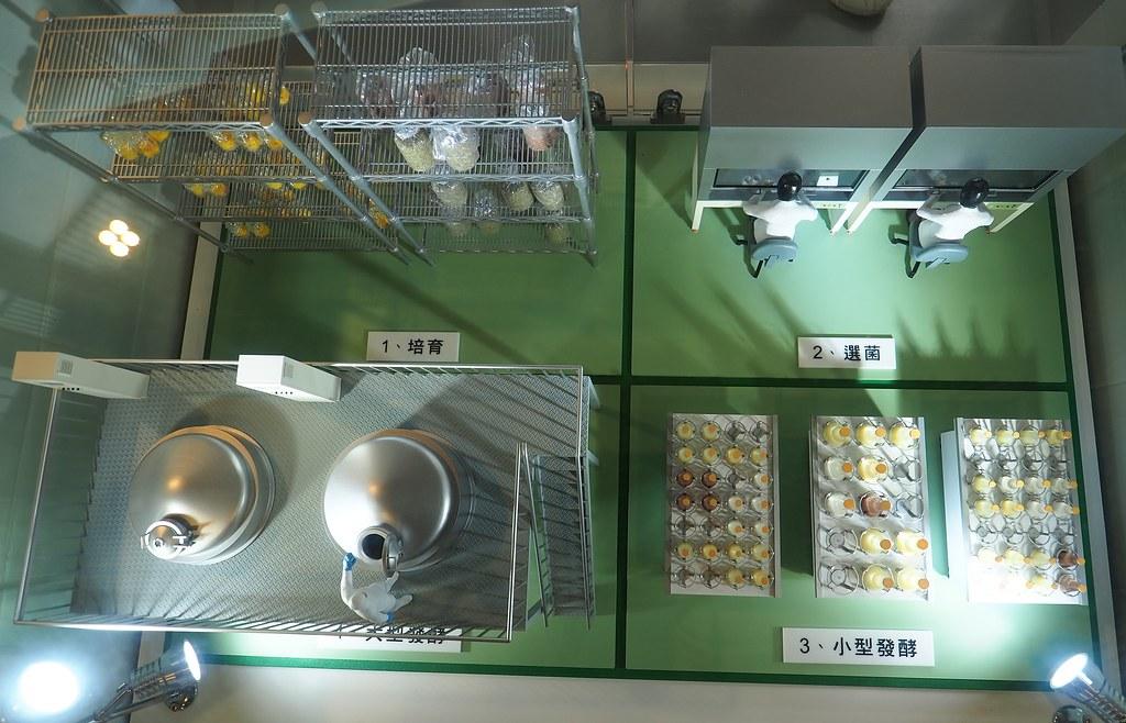 葡萄王健康活力能量館 (10)