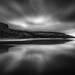 Horizon Highlight by Mick Blakey