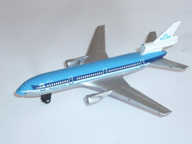 P1270282, Panasonic DMC-FX10