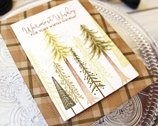 LizzieJones_PapertreyInk_November2018_EnchantedForest_WinterBirthdayCard3