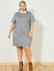robe-col-chemise-gris-grande-taille-femme-wj142_1_frf2