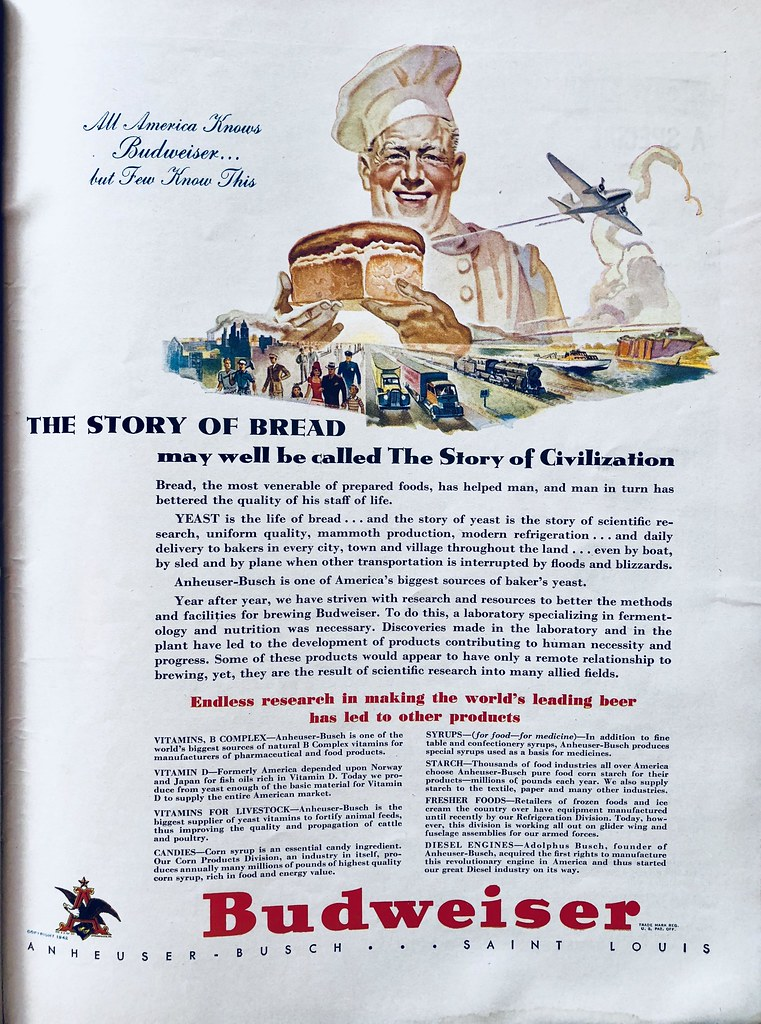 Bud-1942-story-of-bread-2