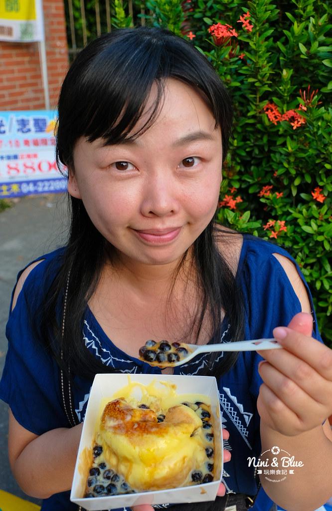一中街鯛魚燒霜淇淋03