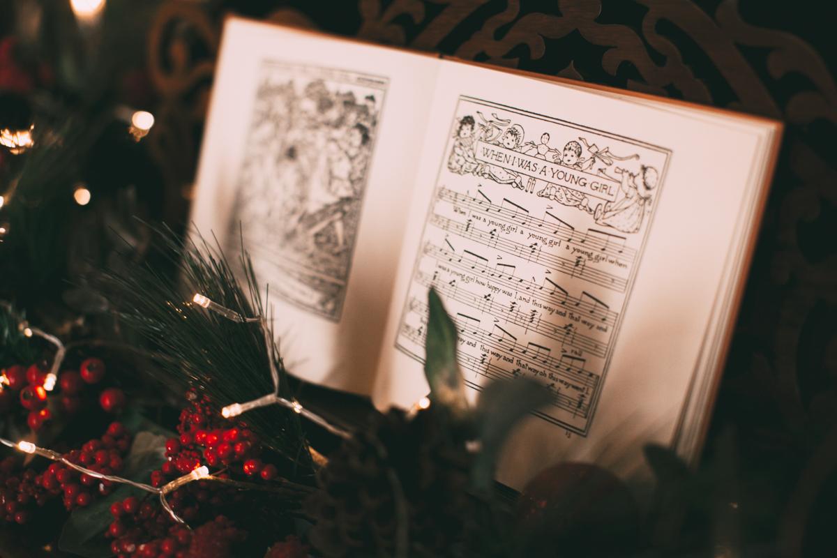 agory christmas-16
