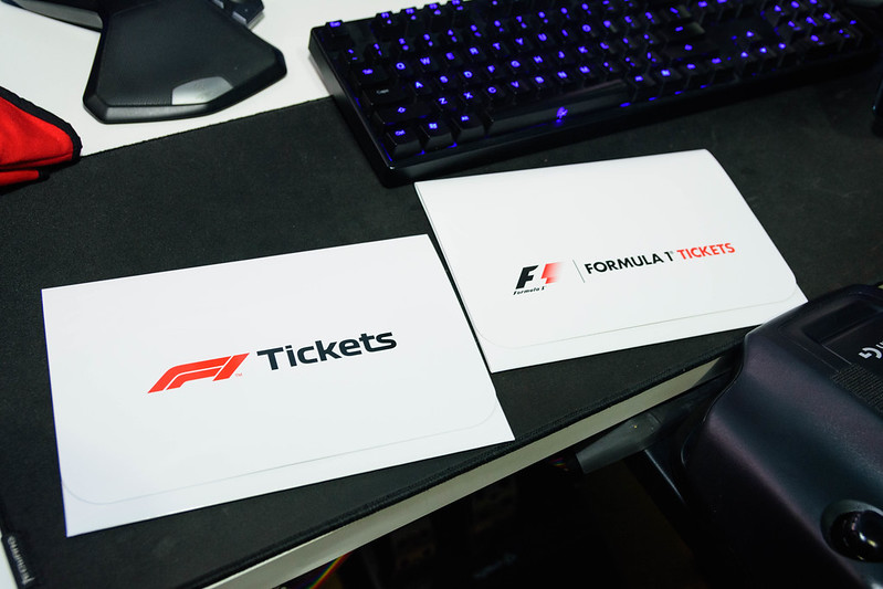 09-24-2018 Japanese GP Tickets!!-2