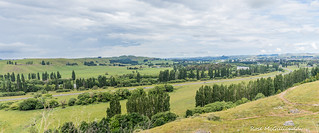 IMG_4407 Central Hawkes Bay from Pukeora hill 7 shot -Pano-2 | by roseyposey2009