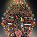 Tree by Miguel Angel Gutierrez por GlobalGoebel