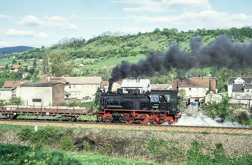 334.36, Gräfenroda, 7 mei 1994