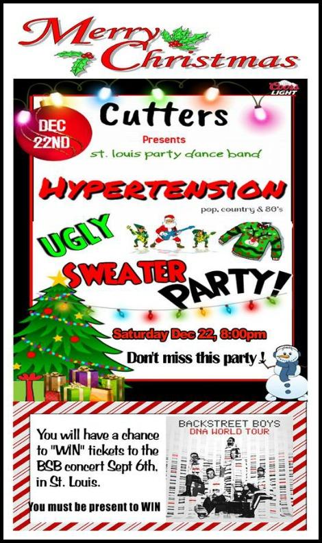 Hypertension 12-22-18