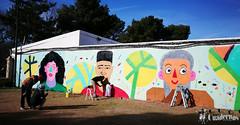 mural-por-la-inclusion-social-afas-3