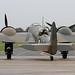 L6739_YP-Q_Bristol_Blenheim_IF_(G-BPIV)_RAF_Duxford20180922_7