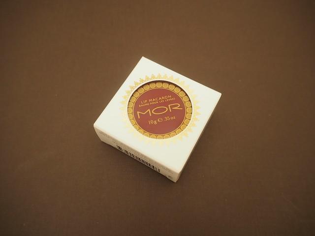 P9090065 メルボルン モア MOR 購入品 オーストラリア ひめごと