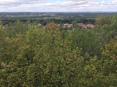 2015-09-06-Montferrand-le-Chateau-010