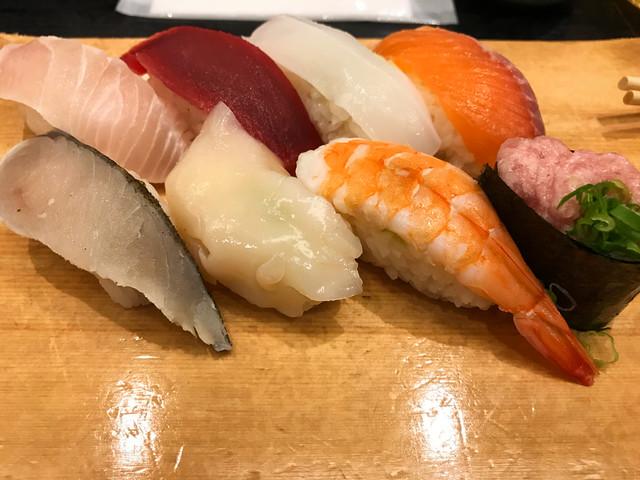 194-Japan-Okayama