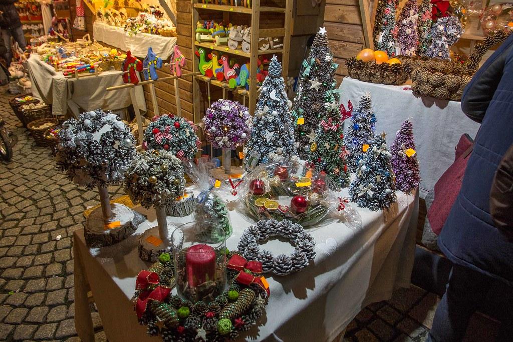 Weihnachtsmarkt I.Christmas Market In Görlitz Schlesischer Weihnachtsmarkt I Flickr