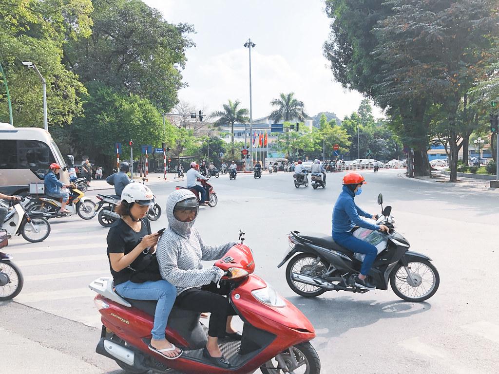 Vietnam_2018124