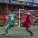 Tamworth 2-0 Hitchin Town