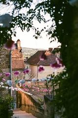 Photo of Marnac