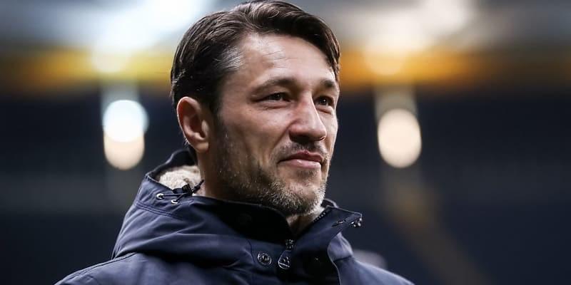 Kovac mendesak Bayern untuk tetap bersama