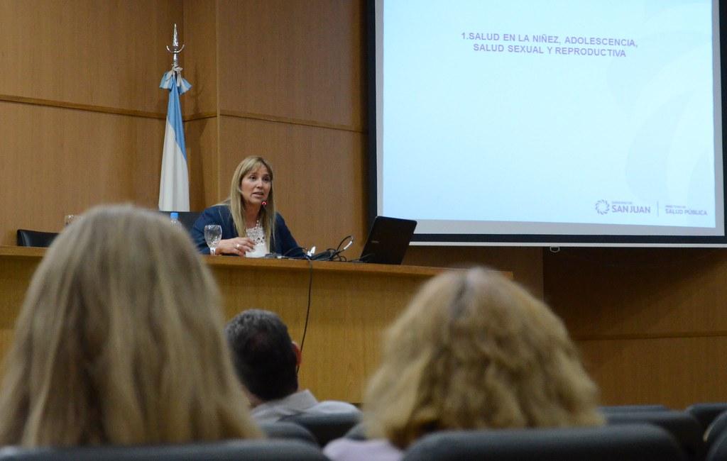 2018-11-08 SALUD: II Jornadas de Derecho de la Salud