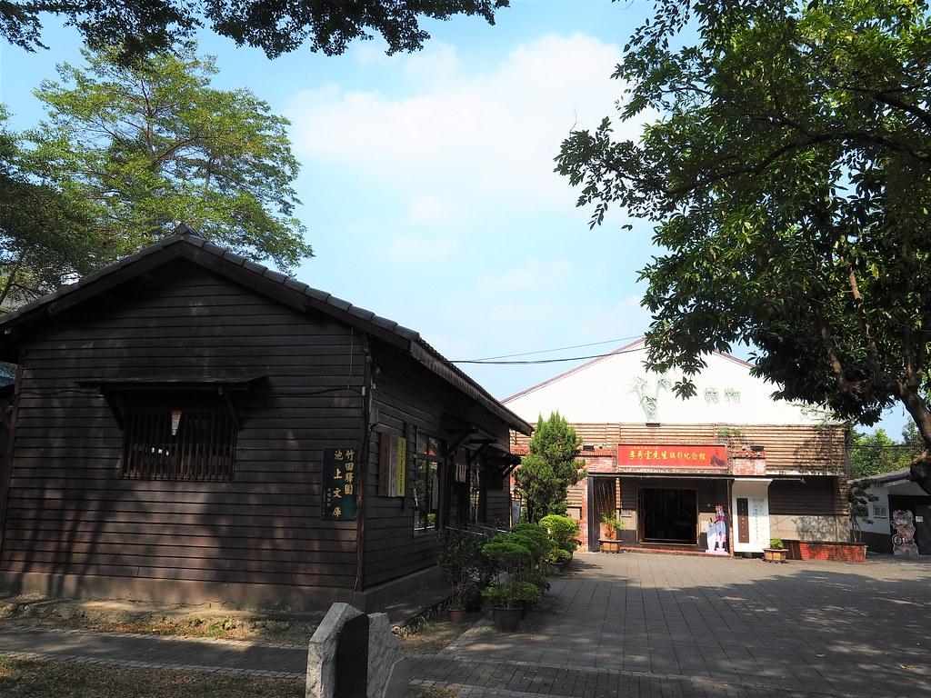 竹田驛站 (6)